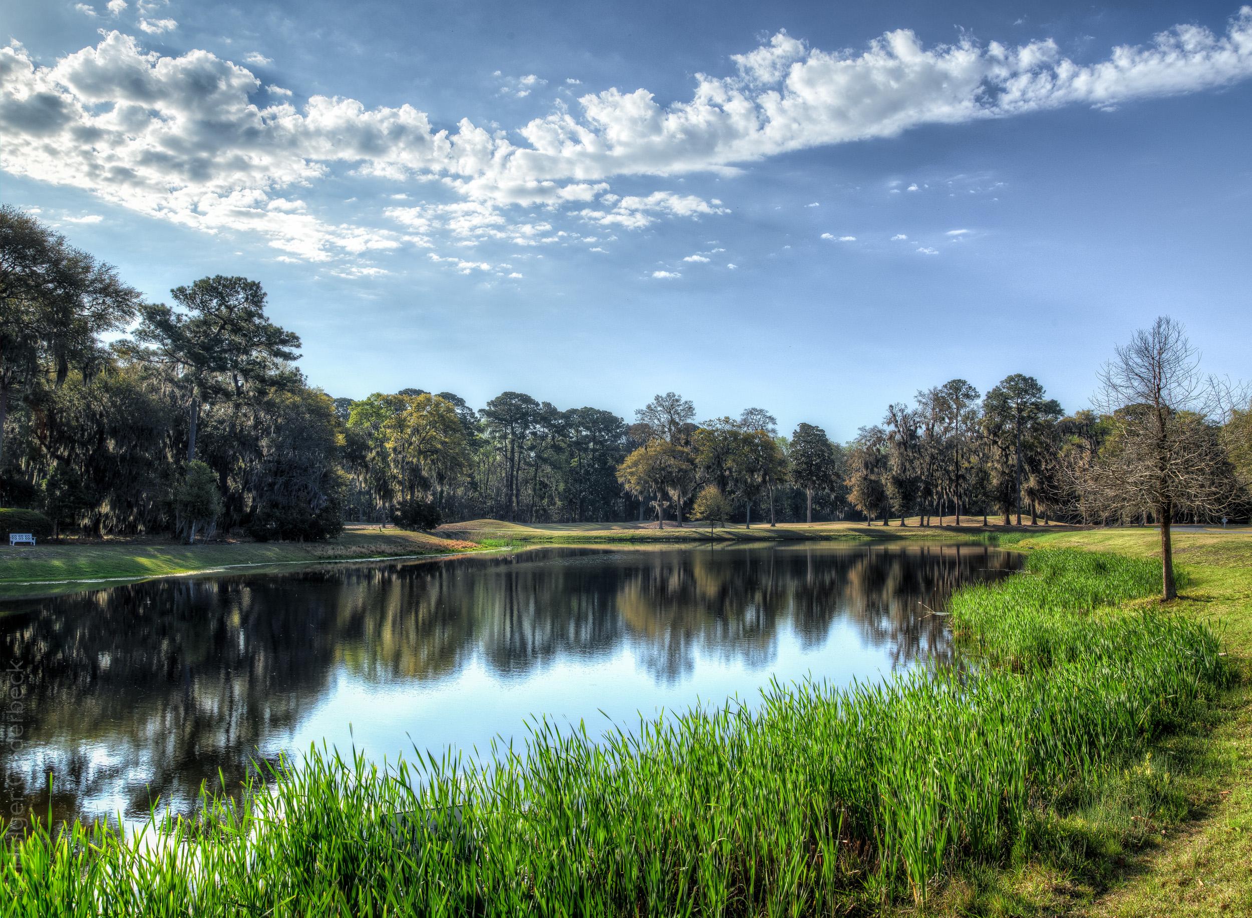 040 osprey-small-pond.jpg