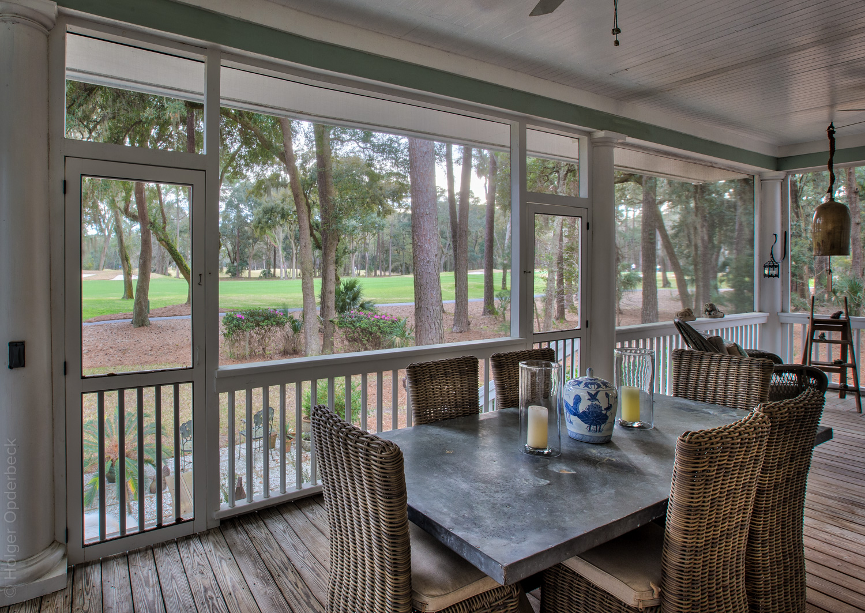 080 back-porch-table.jpg