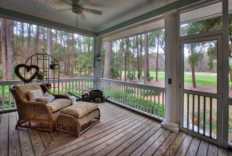 020 back-porch-chair.jpg