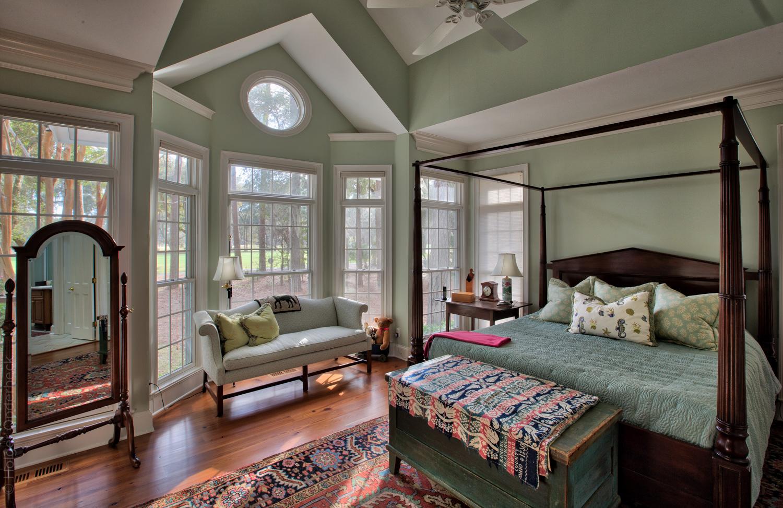 040 master-bedroom-window.jpg