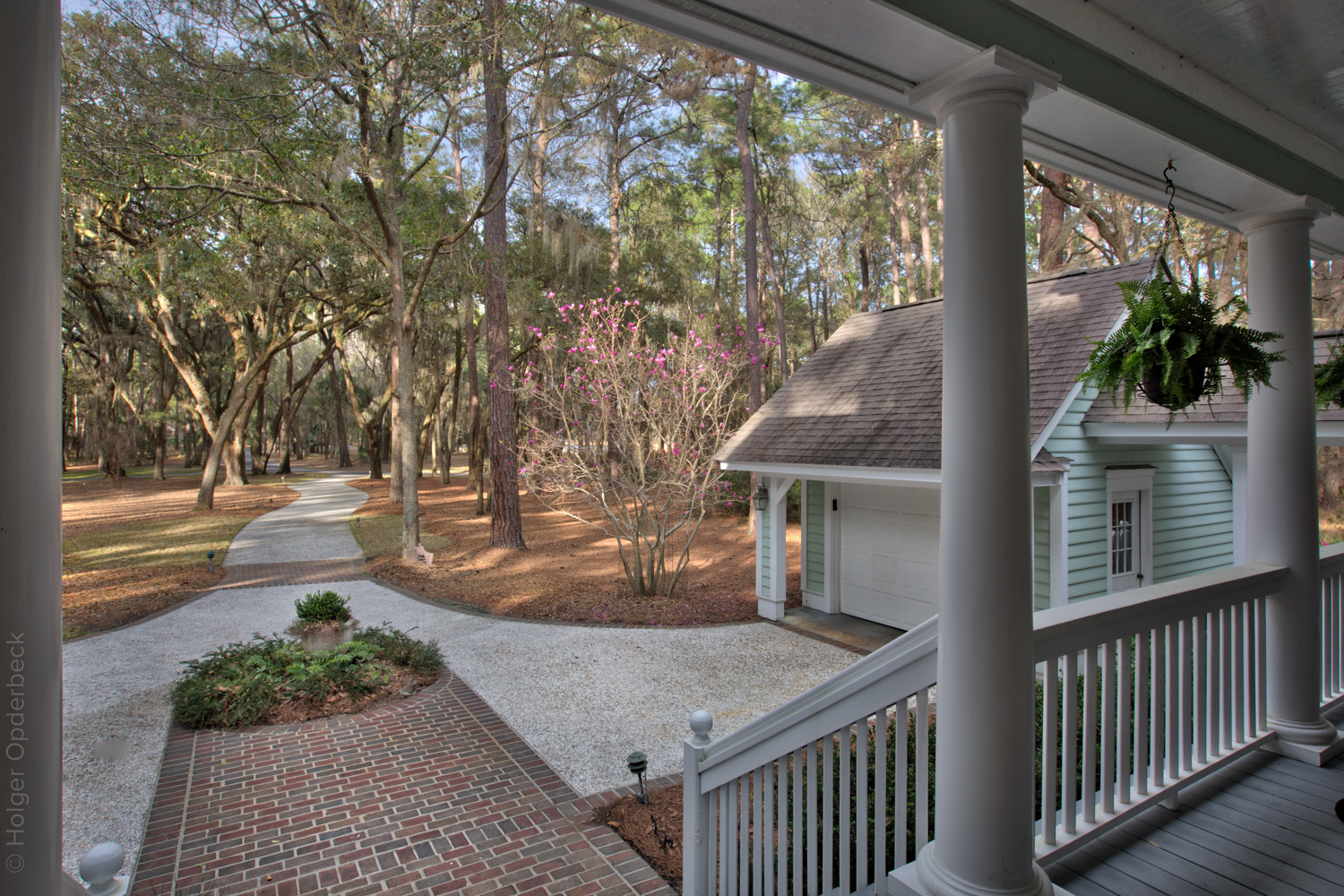 150 front-porch-right.jpg