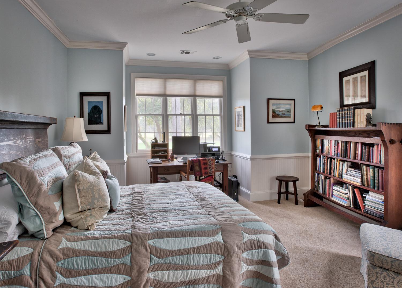240 bedroom-two.jpg