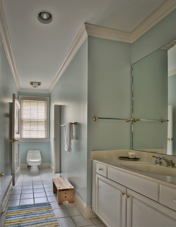 250 bathroom-two.jpg