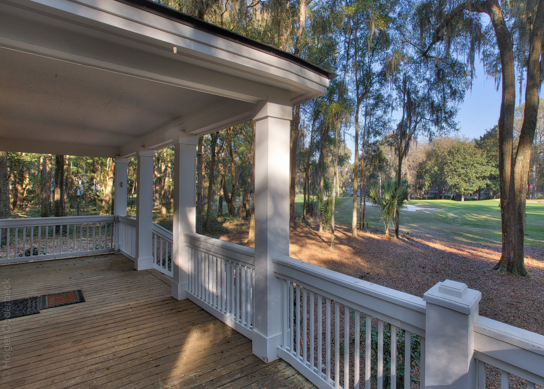 050 back-porch-golf.jpg