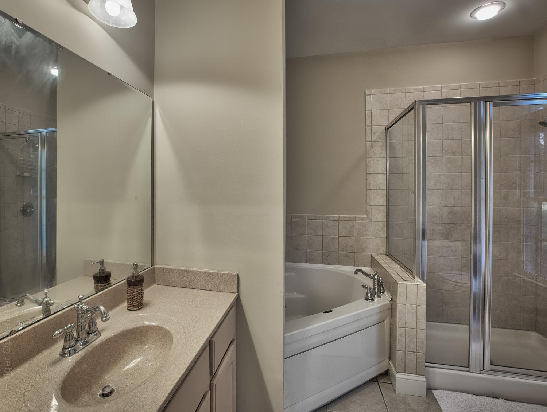 130 bathroom-one.jpg