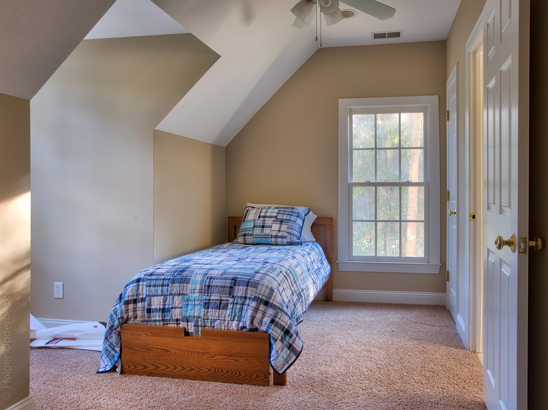 140 bedroom-two.jpg