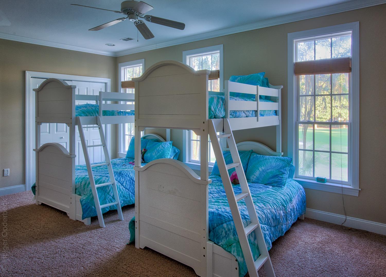 120 bedroom-one.jpg