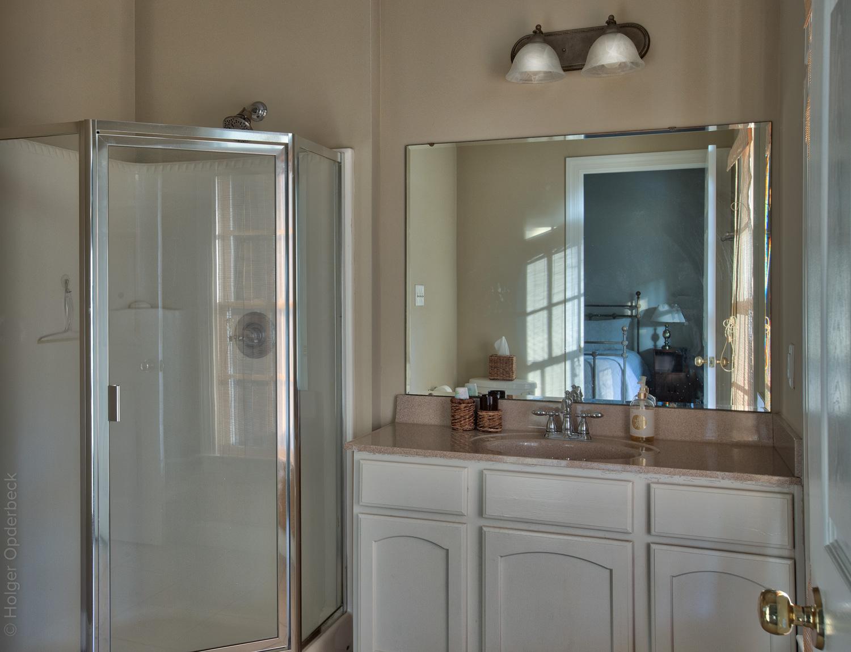 170 bathroom-three.jpg