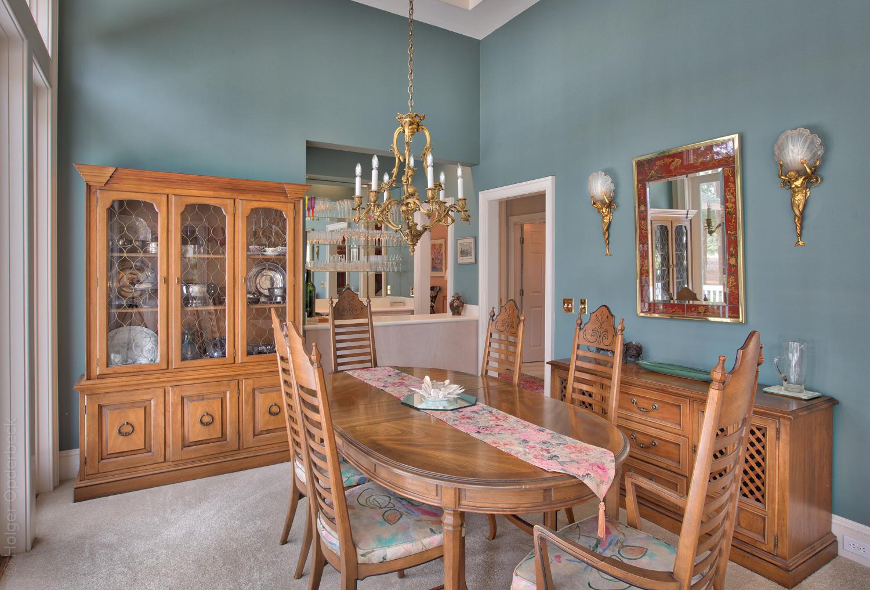 100 dining-room.jpg