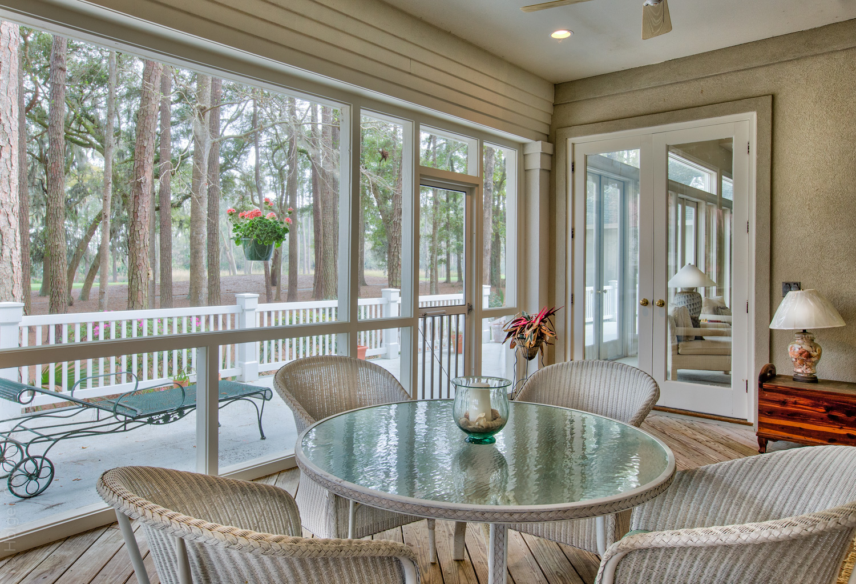 130 back-porch-table.jpg
