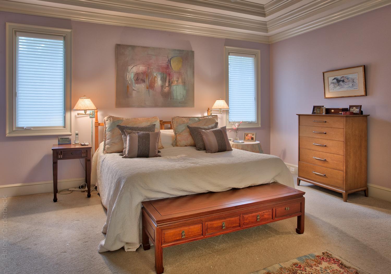 145 master-bedroom.jpg