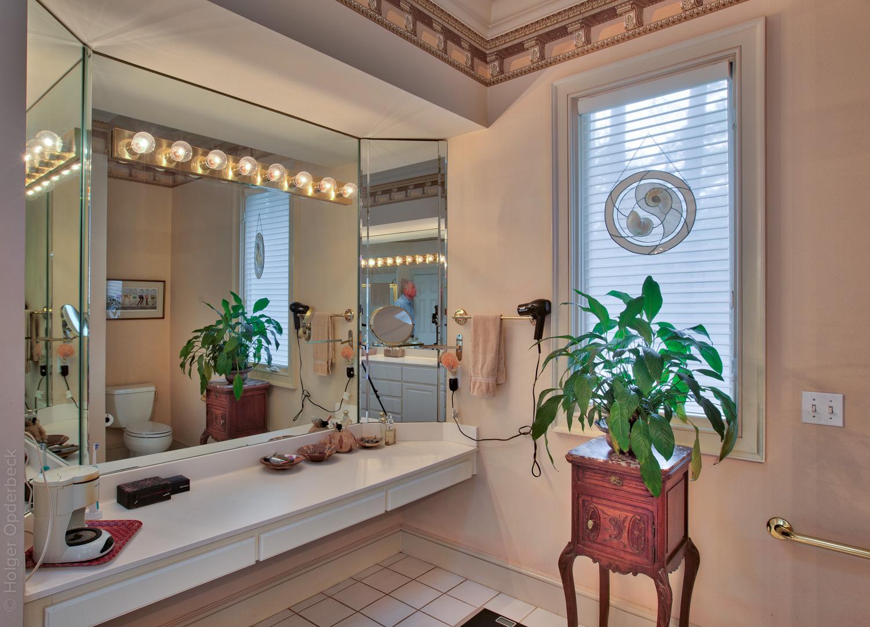180 master-bath-sink.jpg