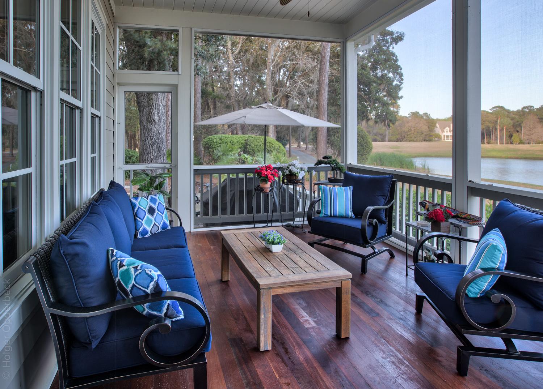 130 back-porch-umbrella.jpg