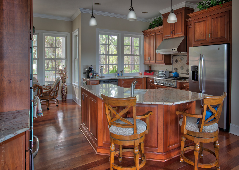 160 kitchen-stove.jpg