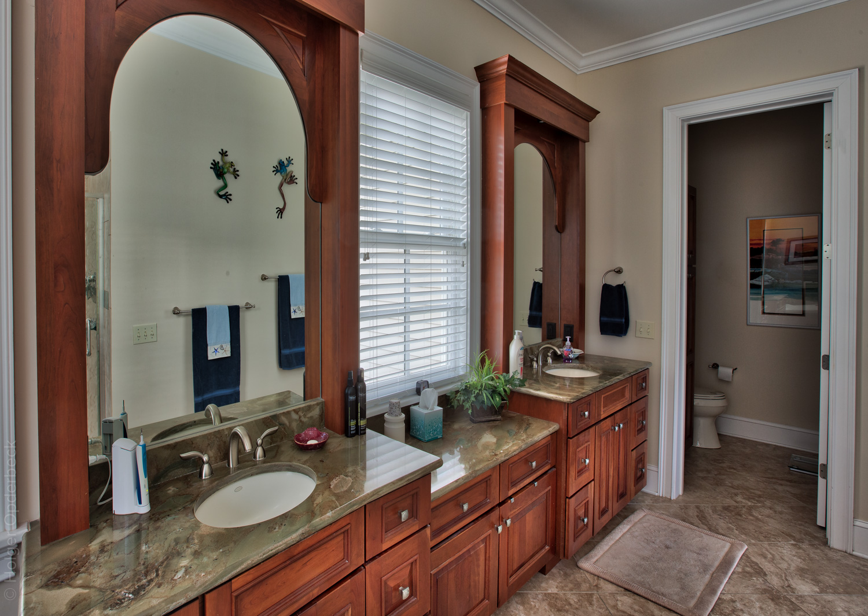 200 master-bath-sinks.jpg