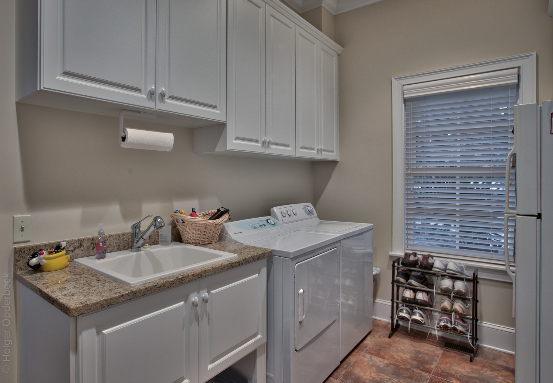 230 laundry-room.jpg