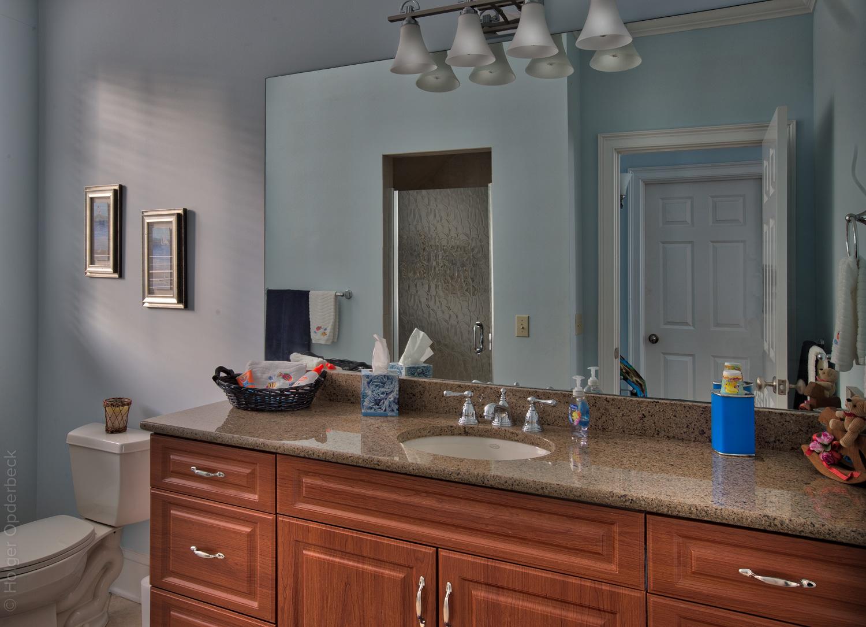 270 bathroom-one.jpg