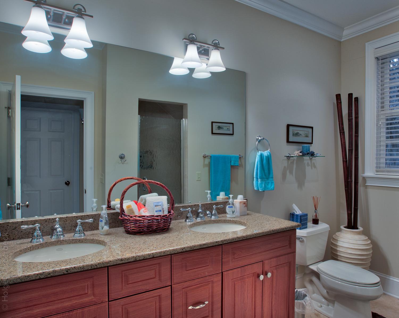 290 bathroom-two.jpg
