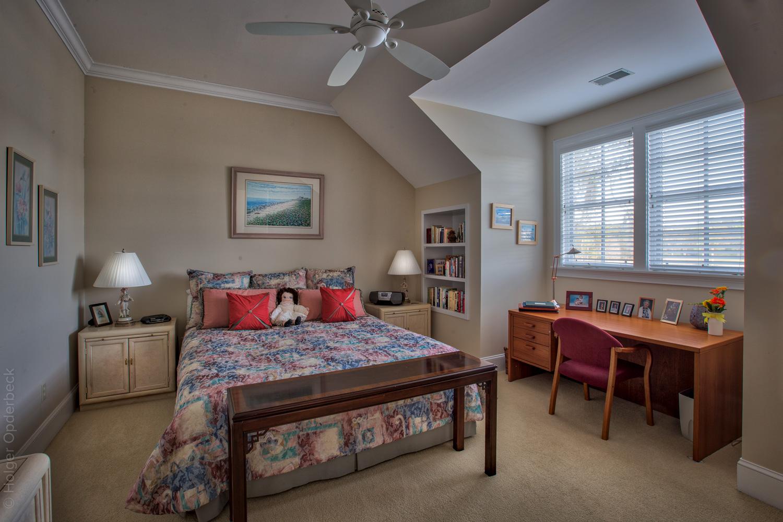 280 bedroom-two.jpg