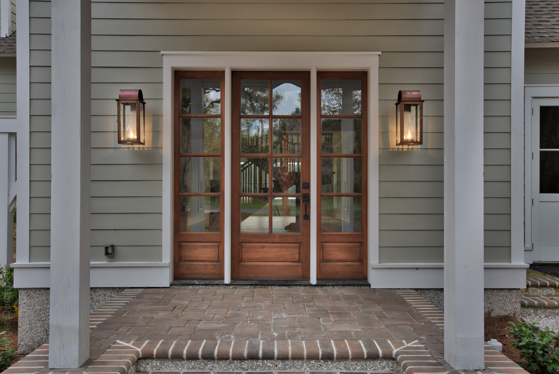 110 front-door.jpg