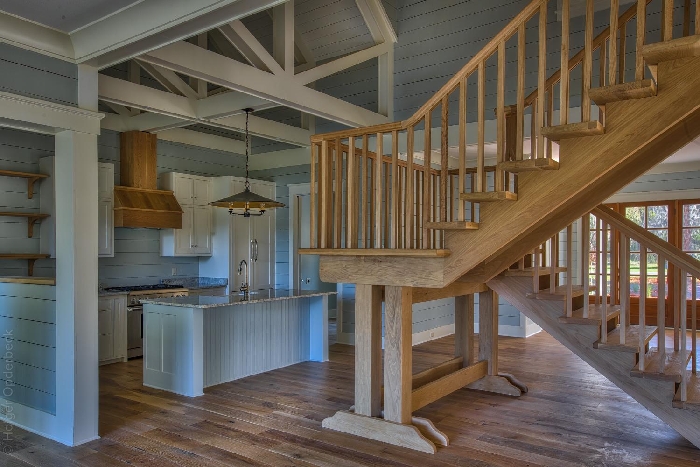 140 stairs-kitchen.jpg