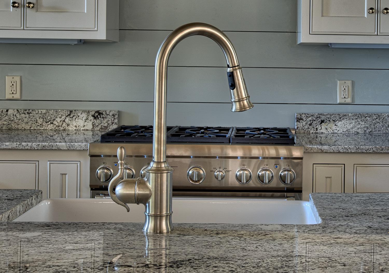 170 kitchen-faucet.jpg