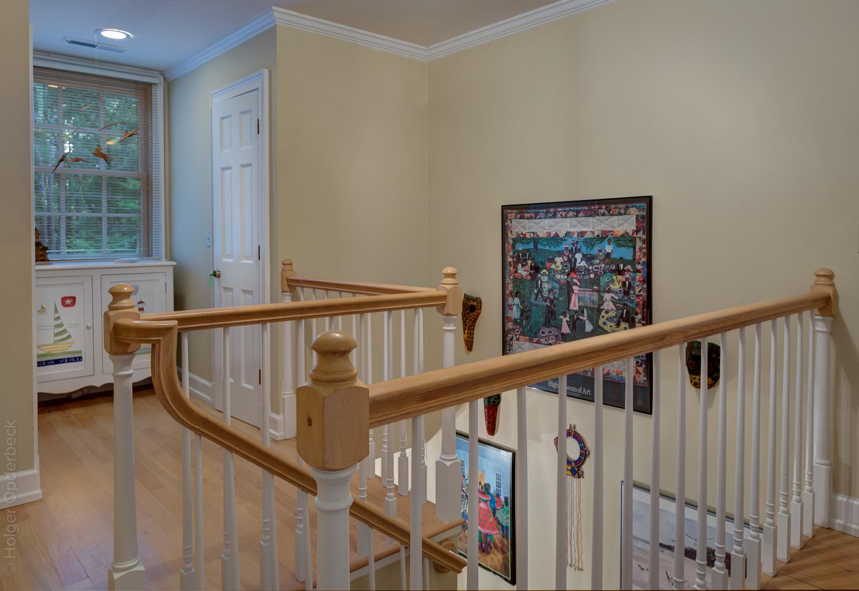 230 upper-hallway-PS1.jpg