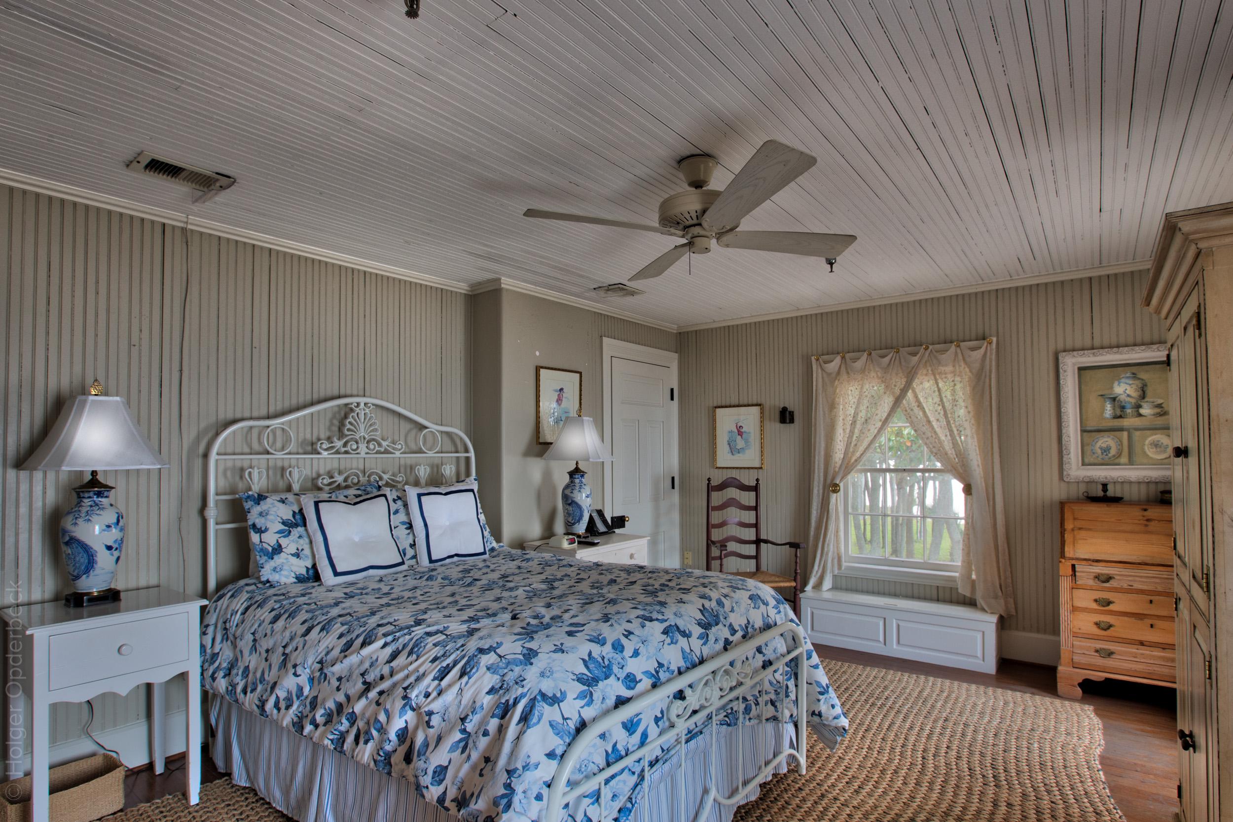 blodgett-bedroom.jpg