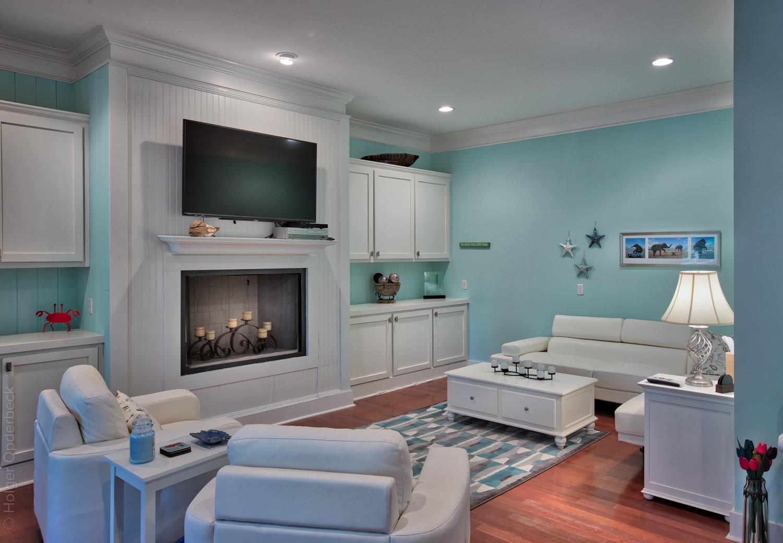 020 living-room.jpg
