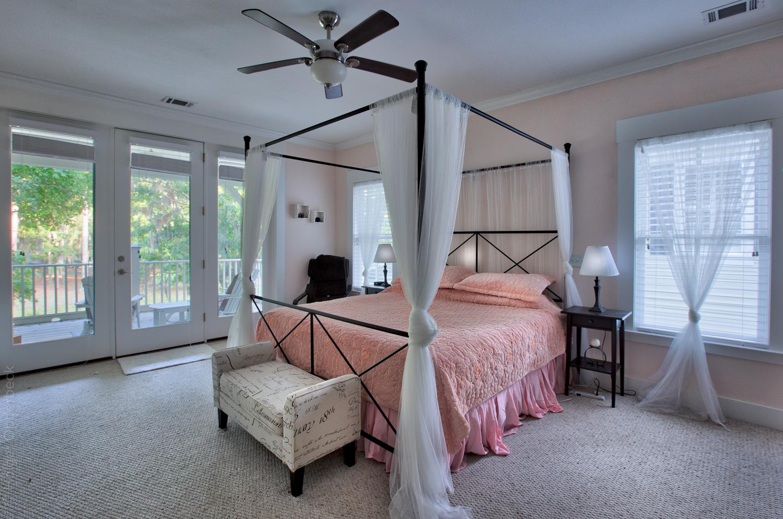 120 master-bedroom.jpg