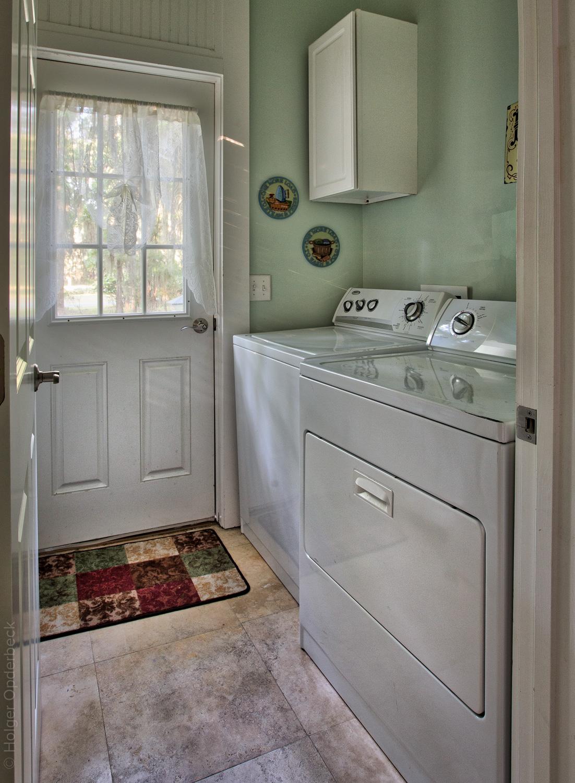150 laundry-room.jpg