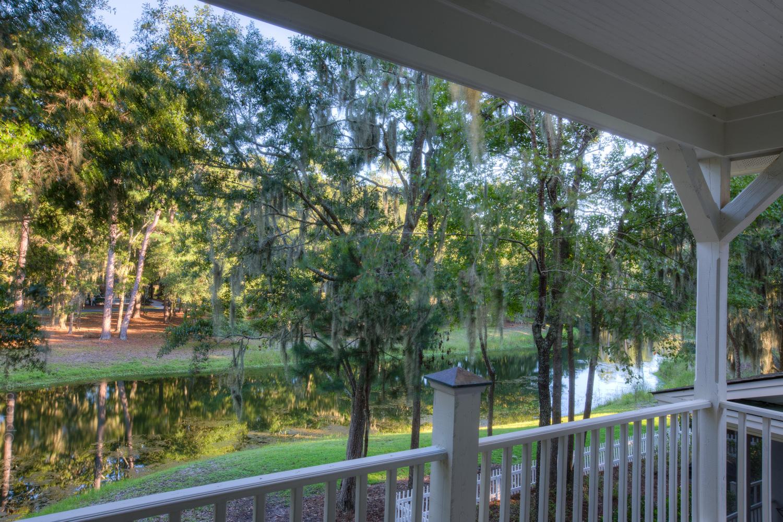 160 pond-view-PS1.jpg