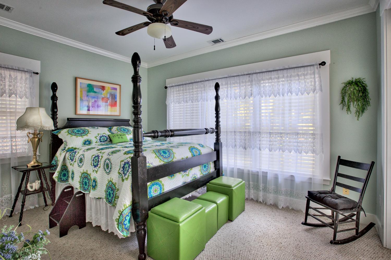 200 bedroom-two.jpg