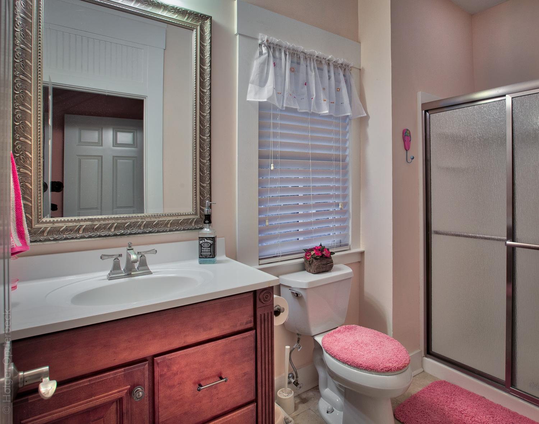 230 bathroom-three.jpg