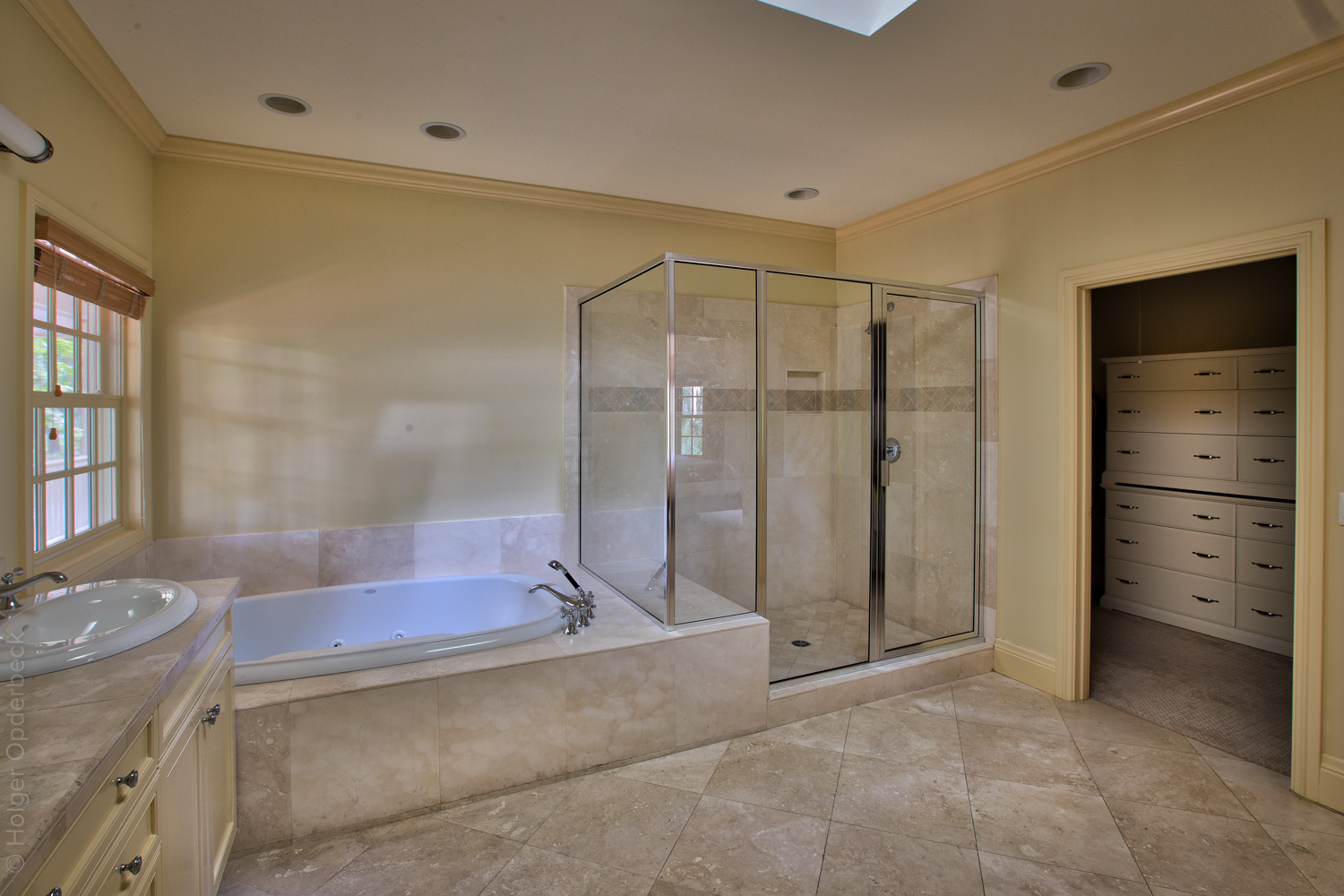 200 master-bath-shower.jpg