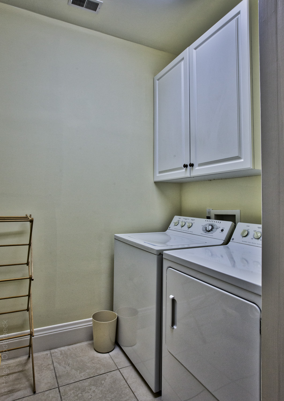 130 laundry-room.jpg