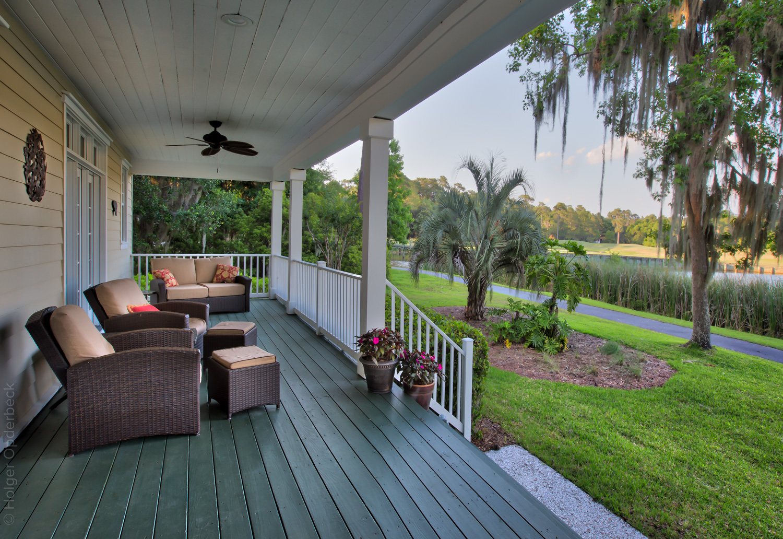 070 porch-sitting.jpg