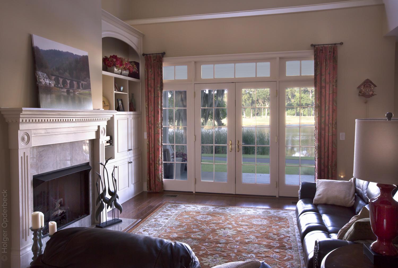120 living-room-PS1.jpg