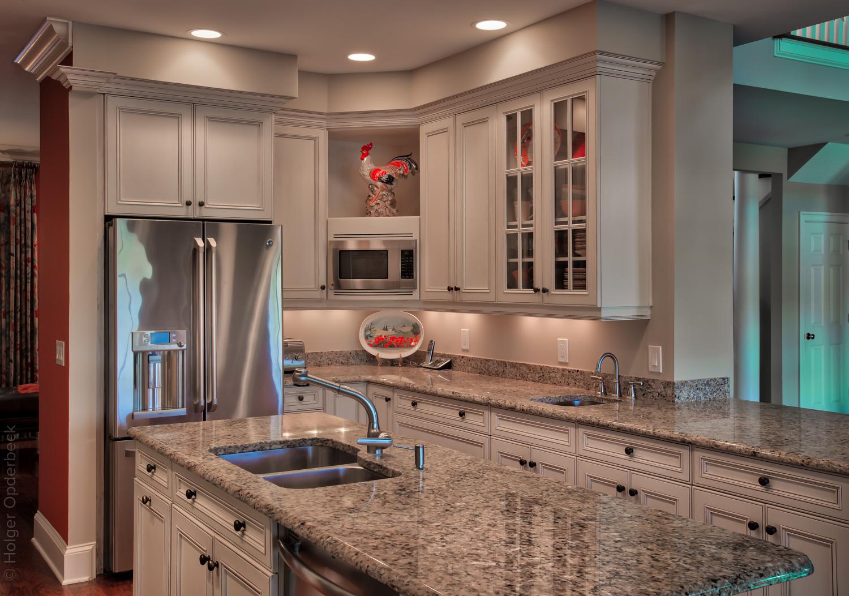160 kitchen-fridge-PS1.jpg