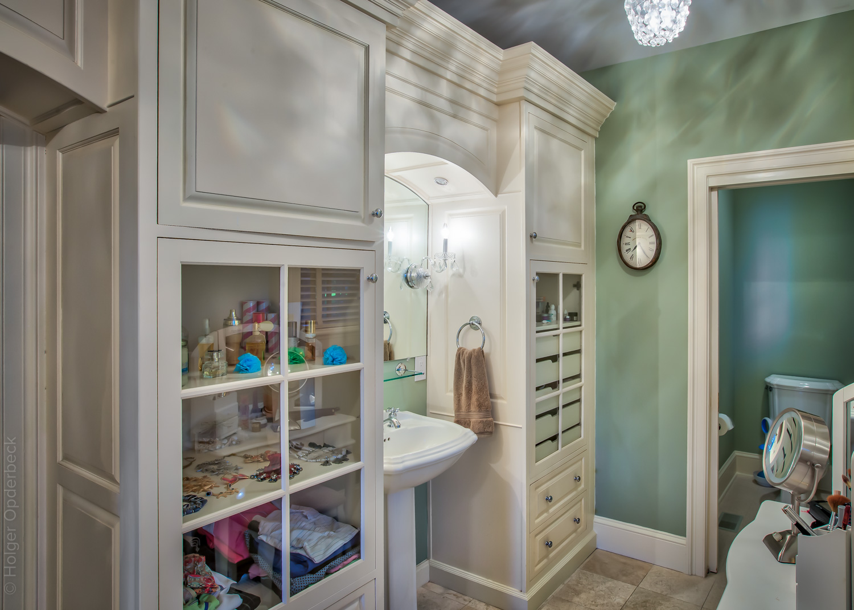 220 master-bedroom-sink-PS1.jpg