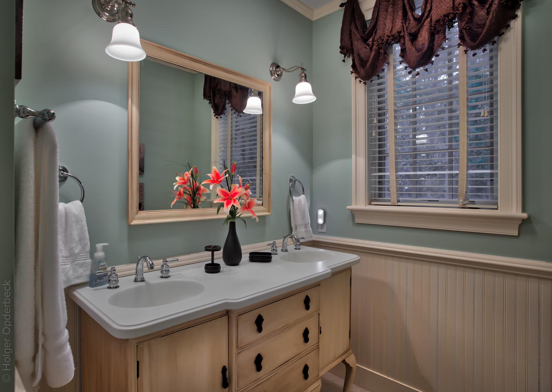 320 bathroom-one.jpg