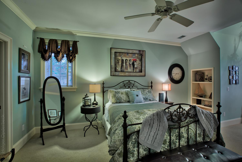 310 bedroom-one.jpg