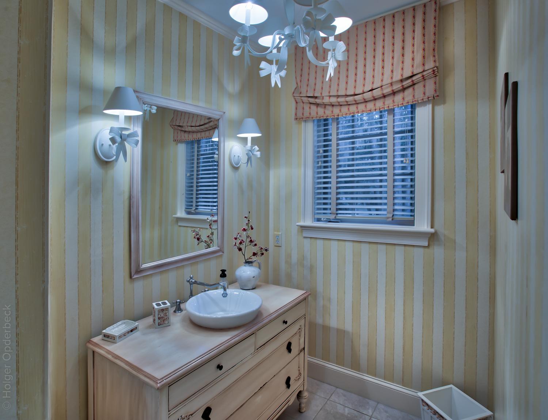 340 bathroom-two.jpg