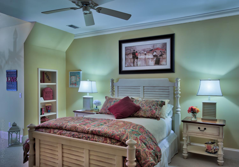 330 bedroom-two.jpg