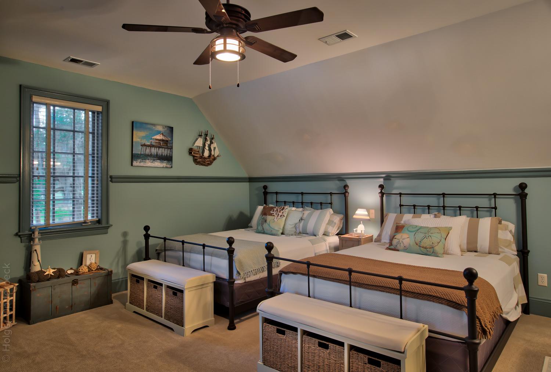 350 bedroom-three.jpg