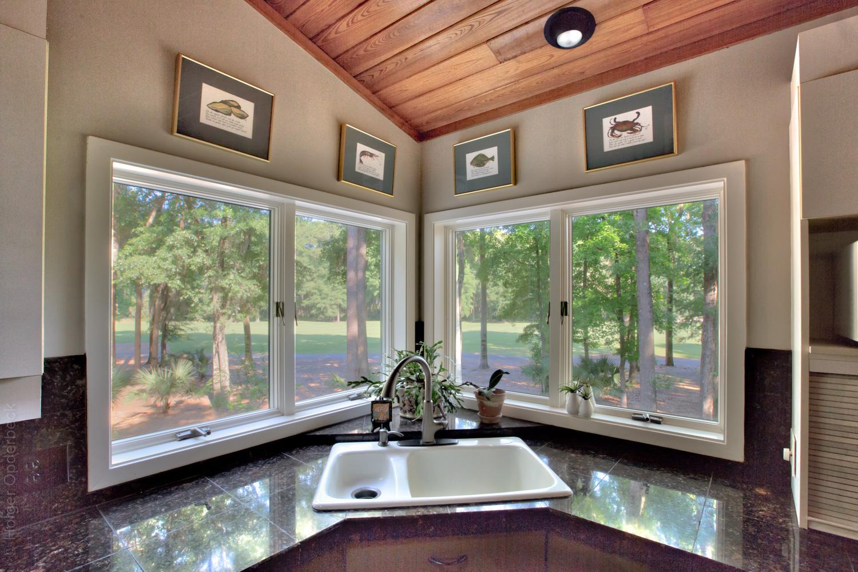120 kitchen-window.jpg