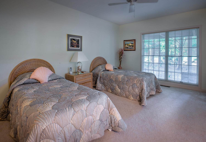 440 lower-bedroom-one-PS1.jpg