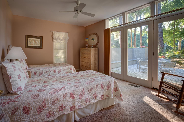 455 lower-bedroom-two.jpg