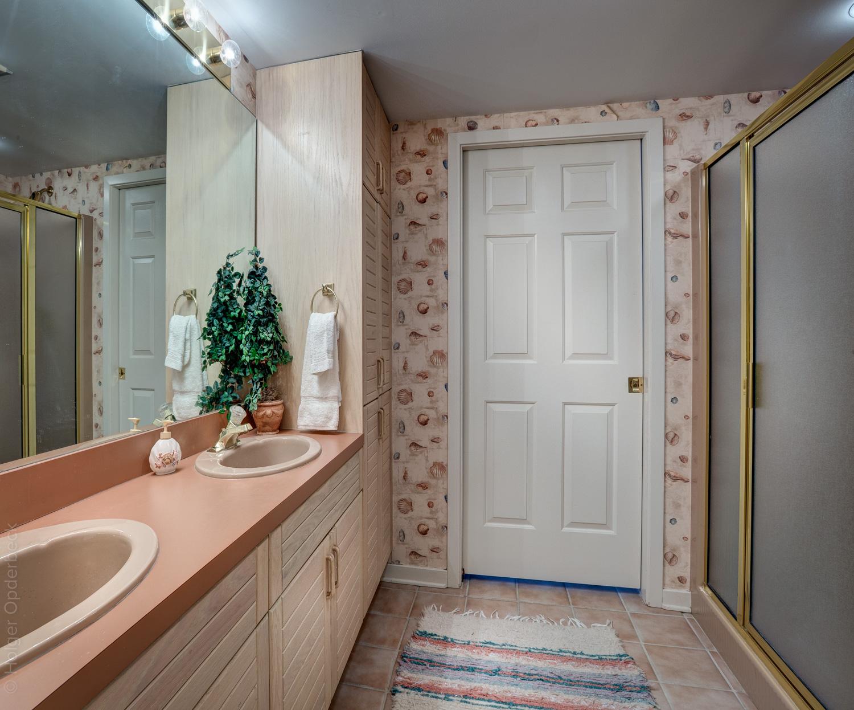 450 downstairs-bath-PS1.jpg