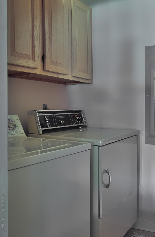 120 laundry-room.jpg